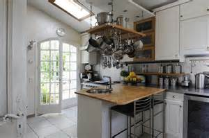 French Kitchen Ideas french country kitchen cabinets french country kitchen decor french