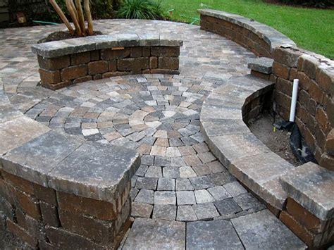 patio design ideas photo gallery patio paver photos gallery all home design ideas