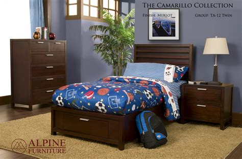 camarillo bedroom collection ta customer support