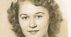 inside joplin obituaries norma lancaster