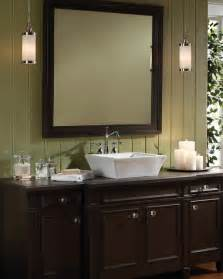 Kitchen Cabinet Decorations Top bridgeport pendant bathroom vanity lighting by tech