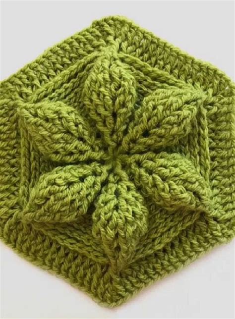 Crochet Hexagon Motif Free Patterns 25 best ideas about hexagon crochet pattern on