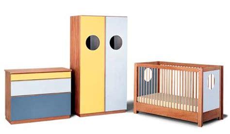 möbel 24 schränke kleiderschrank farbe 228 ndern bestseller shop f 252 r m 246 bel