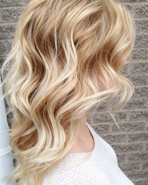 golden blonde highlights pictures so amazed by my hair butter blonde highlights and golden