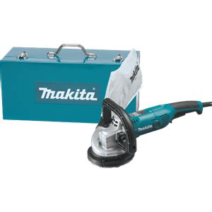Spray Anti Bau Ketiak Bbs 4 Pcs makita usa product details pc5000c