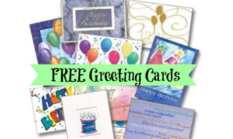Where Can You Use A Target Gift Card - new target coupon free greeting cards southern savers