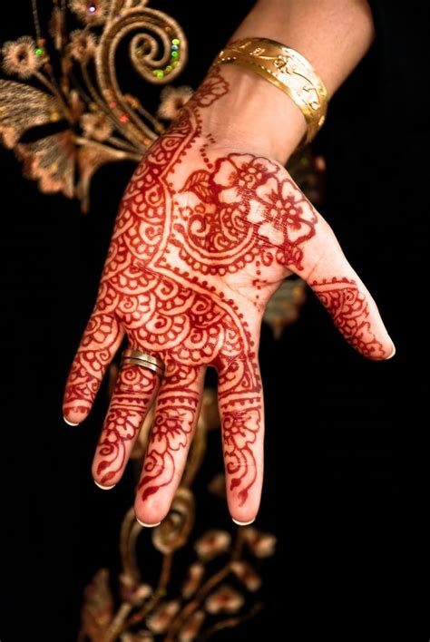 where can i get henna tattoo travel experiences to before you die popsugar