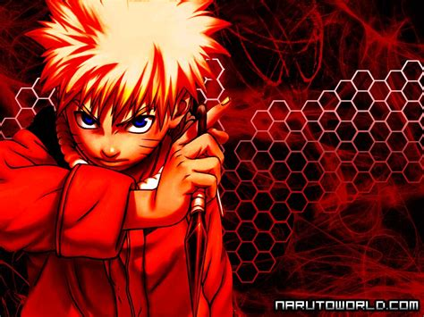 wallpaper background anime naruto cool anime wallpaper 1920x1080 82602