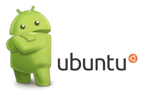 ubuntu on android how to launch ubuntu on android device digisecrets