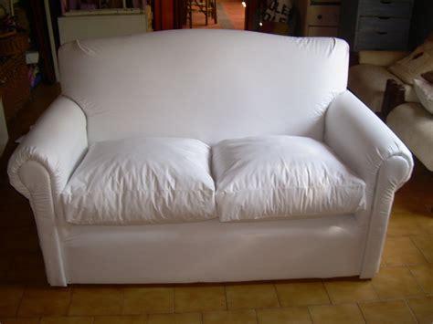 tapizar sillon paso a paso comprar ofertas platos de ducha muebles sofas spain