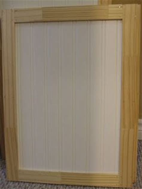 adding beadboard to cabinets furniture and paint more intense update add beadboard wallpaper and wooden
