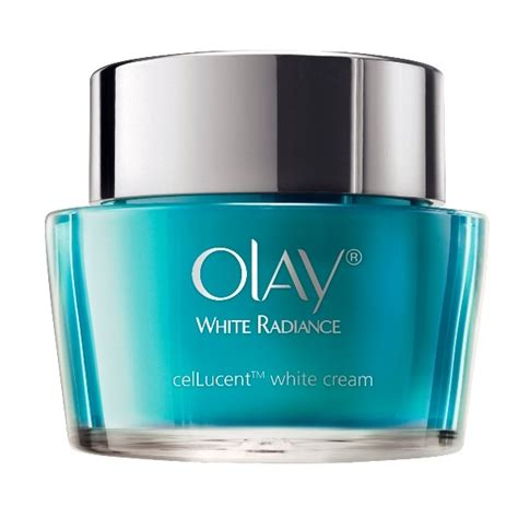 Olay Cellucent White Essence dan makeup by locolola product review olay white radiance cellucent white essence