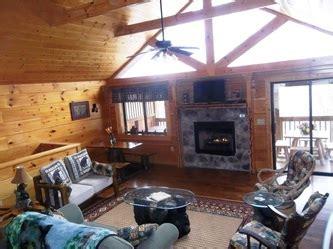 gatlinburg cabin home