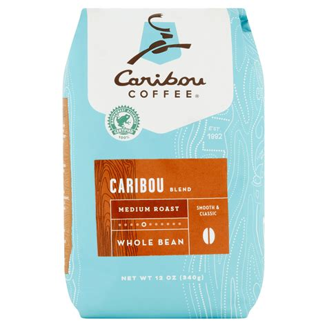 Caribou Gift Cards - caribou coffee gift card amount lamoureph blog