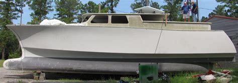 catamaran boat forum show us your fishing catamarans page 7 the hull truth