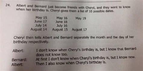 membuat visa di singapura soal matematika siswa smp di singapura ini bikin heboh