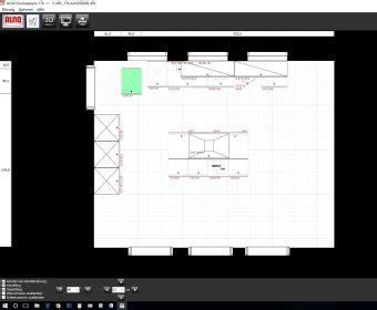 download alno ag kitchen planner 17b alno ag kitchen planner download plan and design your