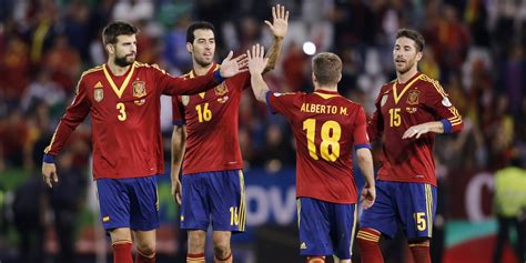 spain world cup spain 2014 world cup hd wallpapers