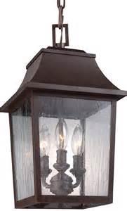 outdoor pendant light fixtures feiss ol11907pcr estes world patina copper outdoor
