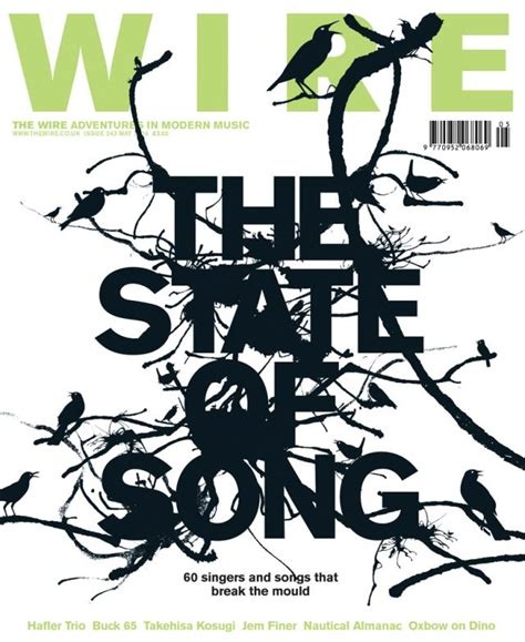 packing issues are over contact elevator music song title bensound com the wire issue 243 may 2004