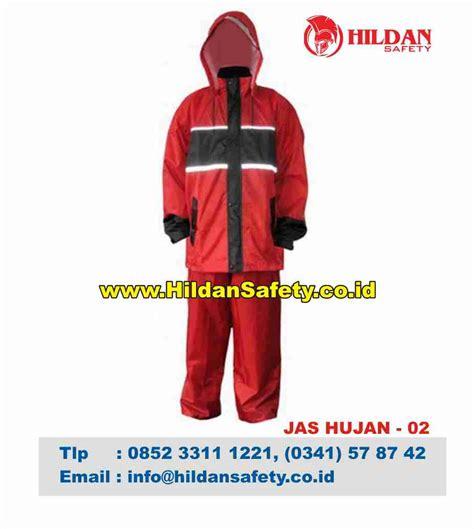 Harga Jas Hujan Merk Safe T new jas hujan be safe