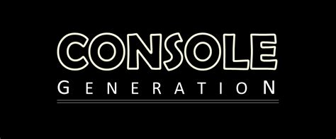 console generation enter the crackhouse