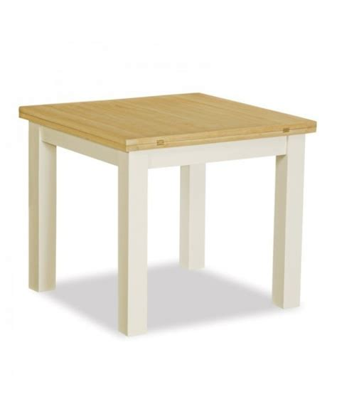 square expanding table global home ireland padstow padstow square extending table