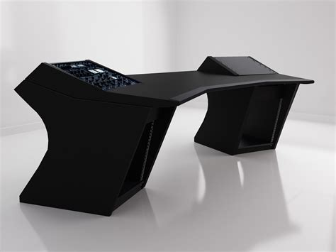 studio mixing desk furniture modson studio furniture handcraft studio furniture and