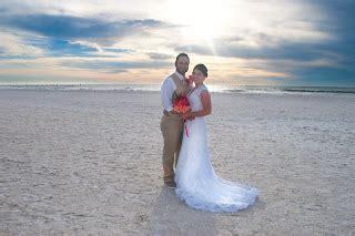 molly kate photography south florida weddings, portraits