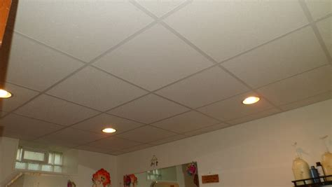 home depot drop ceiling lights suspended ceiling light fixtures recessed lighting