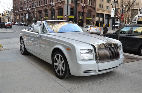 roald roll royce 100 rolls royce white phantom rolls royce ghost