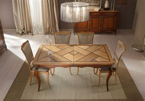 home decor furniture blogs dining tables by busatto wood furniture biz