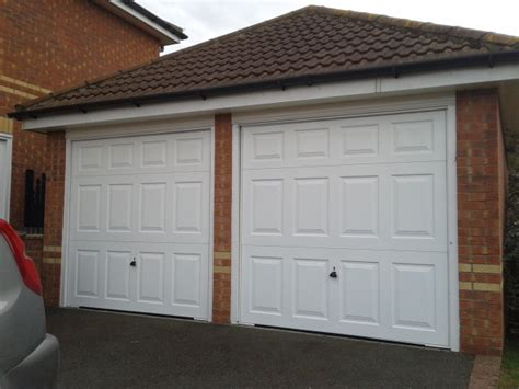 New Garage Doors by New Garage Doors Sleaford Up And Garage Door