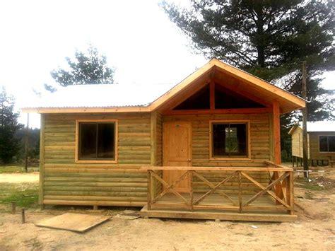 casas prefafricadas casas prefabricadas gmar quilpu 233