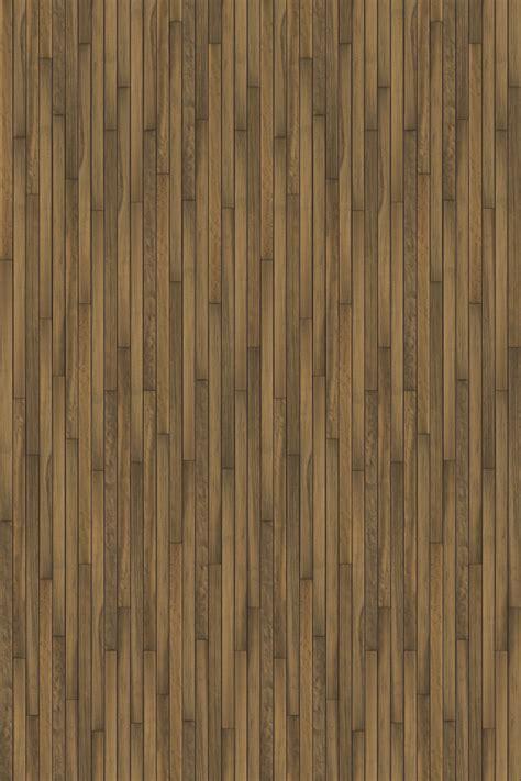 pavimento in legno esterno texture pavimento legno esterno