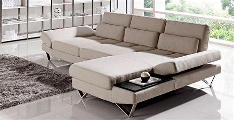 modern furniture stores san francisco modern furniture contemporary san francisco furniture stores