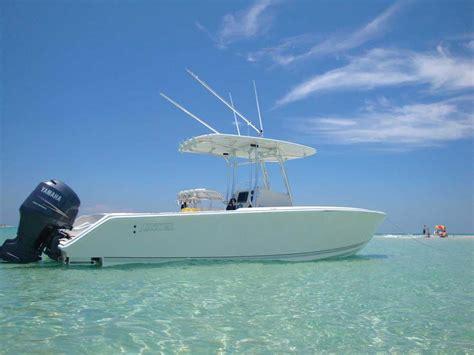 jupiter boats long island jupiter 26fs east shore marine