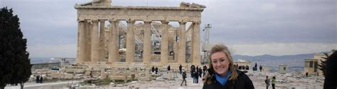 Purdue Mba Study Abroad by Why Study Abroad Purdue Krannert