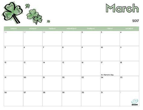 printable calendar imom 2017 printable calendar for kids imom