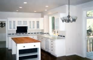 white kitchen images white kitchen