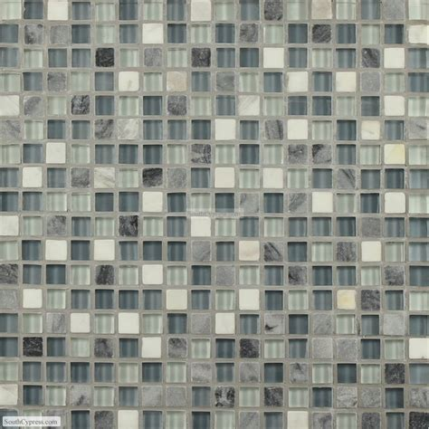 waterfall glass tile 1000 images about tiles to talk about on pinterest