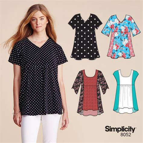 simplicity pattern ease 89 best simplicity patterns images on pinterest sewing