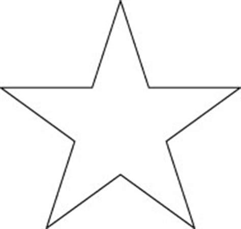 draw normal illustrator creating a normal star in adobe illustrator american flag