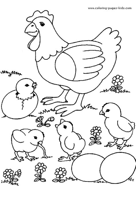 chicken sandwich coloring page coloring page chicken soup coloring pages