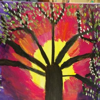 paint with a twist bensalem painting with a twist 40 photos paint sip 2337