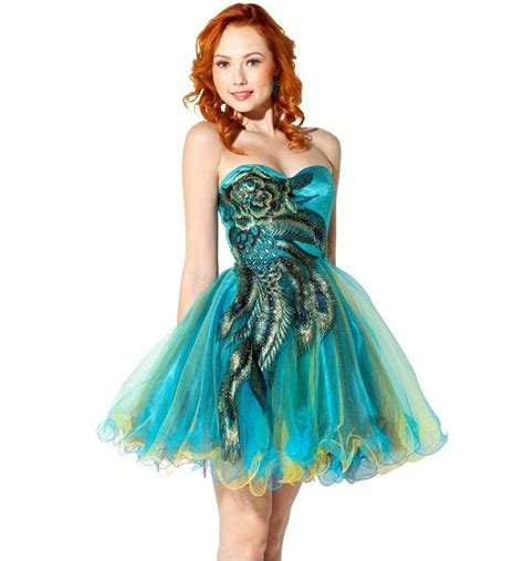 junior prom 2014 new prom dresses 2014 women styler