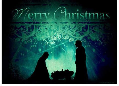 merry christmas wallpaper jesus merry christmas nativity and christmas wallpaper on pinterest