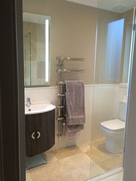 farrow and bathroom ideas 8 best oxford 264 paint farrow and images on