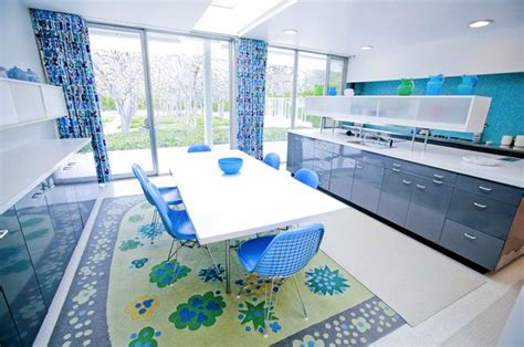 kitchen cabinets columbus indiana mf cabinets 26 best images about irwin miller house on pinterest