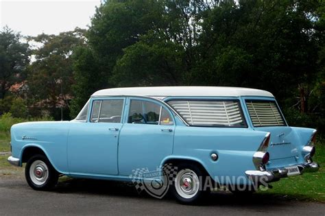 holden hatchback sold holden ek special station wagon auctions lot 3